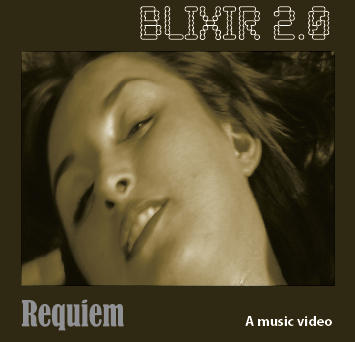 Requiem, by Blixir2.0 on OurStage