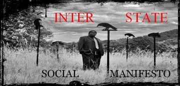 Terminally Ill, by Social Manifesto on OurStage