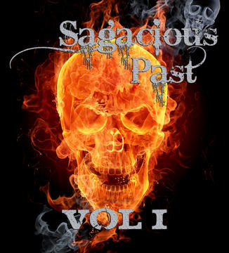 NOW!, by Sagacious Past on OurStage