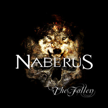 The Fallen, by Naberus on OurStage