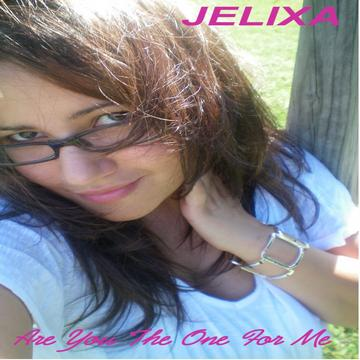Are You The One For Me (Radio Edit), by Jelixa on OurStage