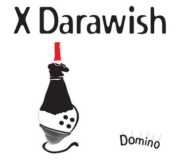 Bomba Nucleare, by X Darawish on OurStage