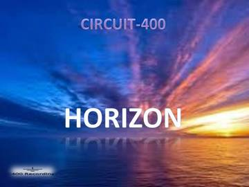 Horizon, by Circuit-400 on OurStage