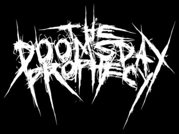 The Doomsday Prophecy - Long Lost Friend, by The Doomsday Prophecy on OurStage