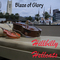 Blaze Of Glory, by Hillbilly Hellcats Chuck Hughes on OurStage