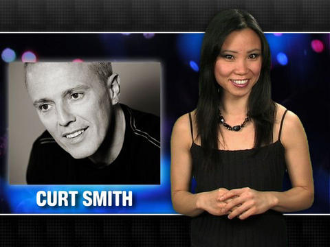 OurStage & Curt Smith of Tears for Fears, by ThangMaker on OurStage