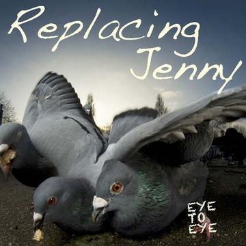 THE RIVER, by Replacing Jenny on OurStage