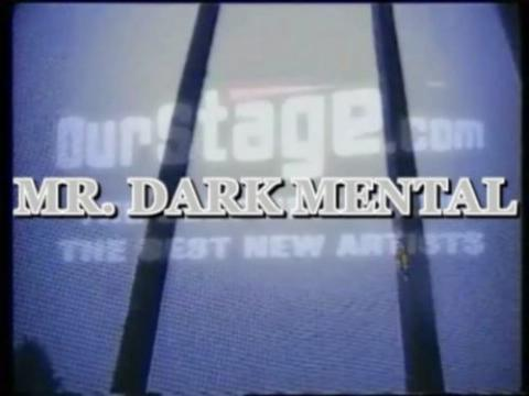 RUN!! (explicit version.), by MR. DARK MENTAL on OurStage