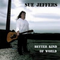 more words, by Sue Jeffers on OurStage