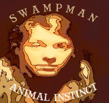 HUMANIMAL, by chad vickers on OurStage