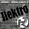 Ilektro (Original mix), by Joel Reichert on OurStage