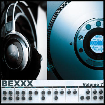 BEXXX - Its Just a Dream..., by BEXXX on OurStage