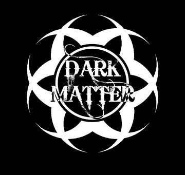 Dark Matter, by Christopher Blake on OurStage