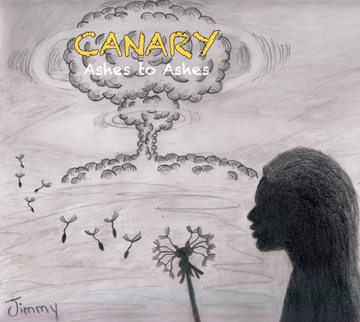 New Morals, by Canary on OurStage