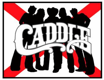 HELL BENT, by Caddle on OurStage