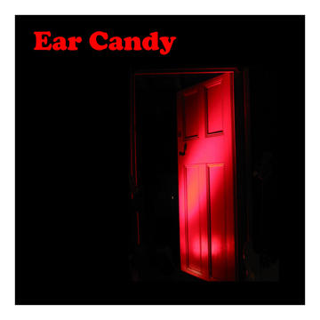 Trippy Hippy, by Ear Candy on OurStage