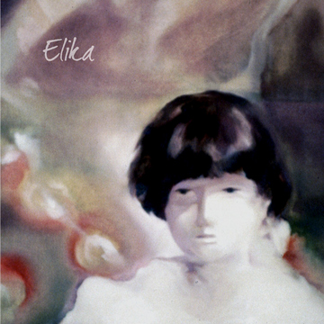 Fire, by Elika on OurStage