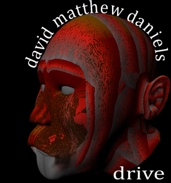 Drive, by David Matthew Daniels on OurStage