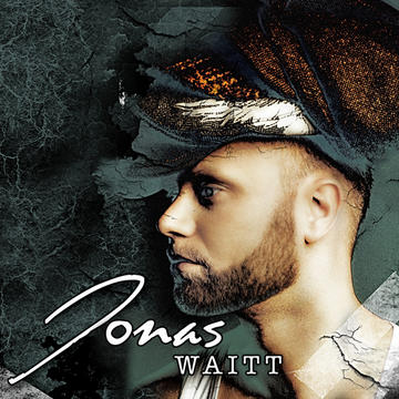 WAITT album trailer, by Jonas on OurStage