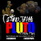 Pluto Feat. Nesby Phips , by Casino.. Trill Yella on OurStage