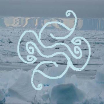 Skýrleika frá Hillingar (Arctic Chill Version), by shrew on OurStage