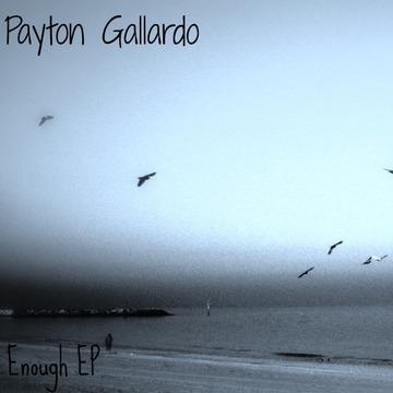 No Future Here, by Payton Gallardo on OurStage