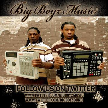 Photoshoot for BIGBOYZMUSIC, by Big Boyz/ Mondano Media on OurStage