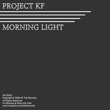 Unite (Project KF Remix), by Morning Light CDS on OurStage