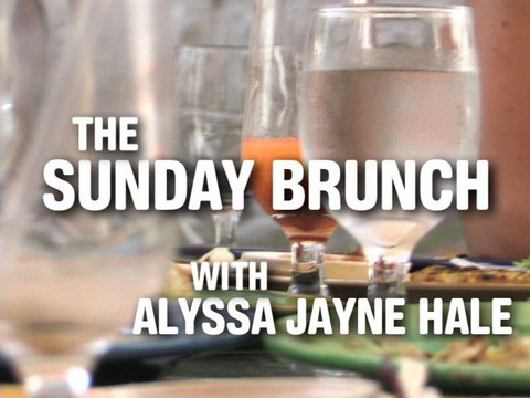 Casilio Sisters / Rick Berlin: Sunday Brunch, by Alyssajh7 on OurStage