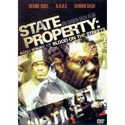 State Property, by NGM937 on OurStage