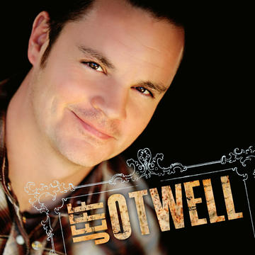 Everything and All, by Jeff Otwell on OurStage