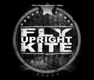 Burn Out, by Fly Upright Kite on OurStage