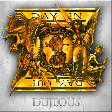 Enough (Instrumental), by Dujeous on OurStage