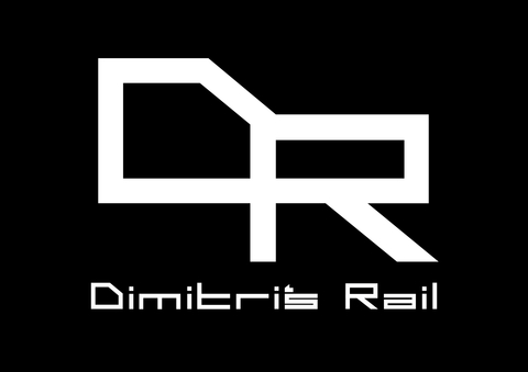 Back To You, by Dimitri's Rail on OurStage