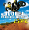 Extreme life (Original mix), by Joel Reichert on OurStage