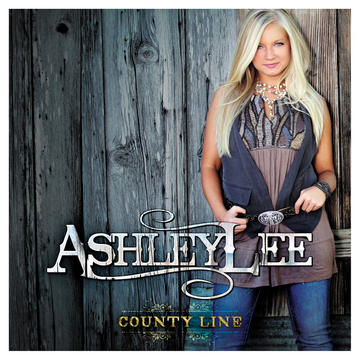County Line, by Ashley Lee on OurStage