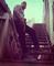 Humphrey Bogart, by Ciel Rouge on OurStage