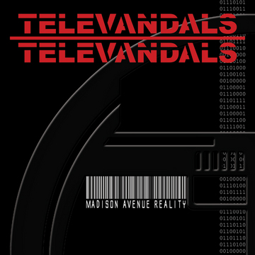 Dirty Lovers, by Televandals on OurStage