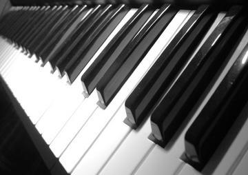 I got you Leon jazzman Hardman &Atlamta Red, by Leon jazzman Hardman & Atlanta Red on OurStage