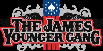 What the South's About, by The James-Younger Gang on OurStage