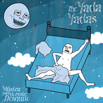 Tu mujer, by The Yada Yadas on OurStage