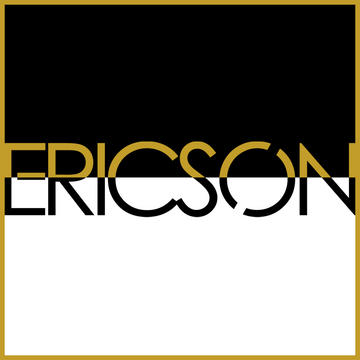 I Move, You Move, by ERICSON on OurStage