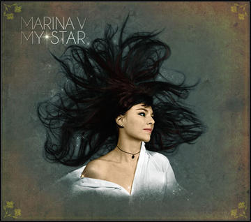 You Make Me Beautiful (2010 version), by Marina V on OurStage
