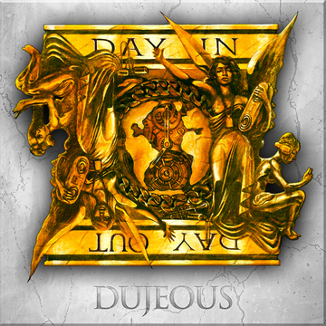 Day In Day Out, by Dujeous on OurStage