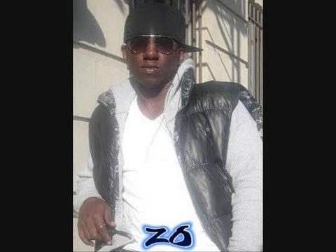 BRING THE LYRICS BACK, by ZO REAL on OurStage