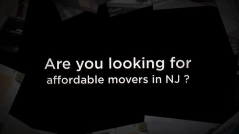 Affordable Movers nj, by Office movers nj on OurStage