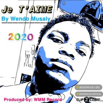 Untitled upload for Wendo Musaly, by Wendo Musaly on OurStage