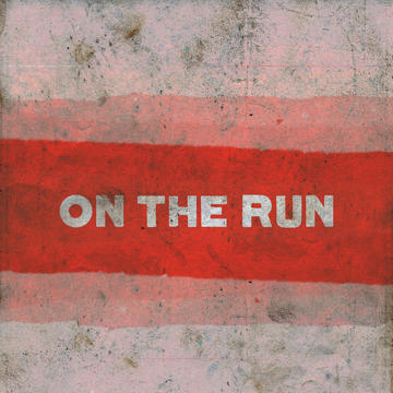 Lesson Learned, by On The Run (PA) on OurStage