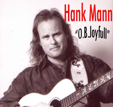 O.B.Joyfull, by Hank Mann on OurStage