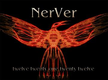Broken My Trust, by NerVer on OurStage